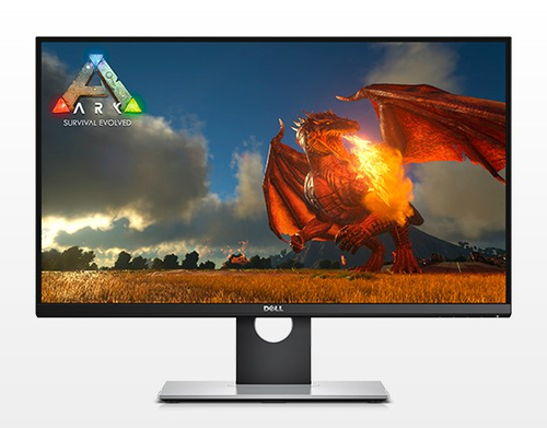 DELL S Series S2716DG 27