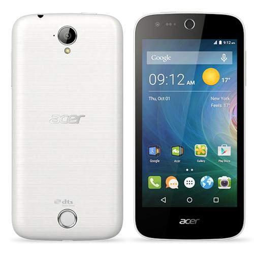 Acer Z330 LTE