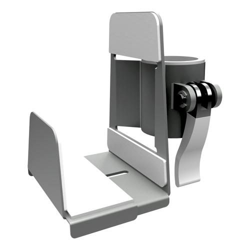 Dataflex Viewmate support client léger – option 422