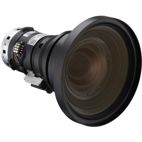 Canon LX-IL01UW Canon LX-MU800Z, LX-MU700 objectif de projection