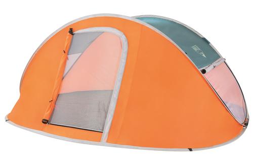 Pavillo Pop-Up Zelt Nucamp X3 Tent