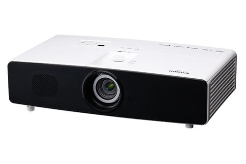 Canon LX -MU500 5000ANSI lumens WUXGA (1920×1200) vidéo-projecteur
