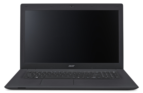 Laptop Acer TravelMate P278-M-52P9