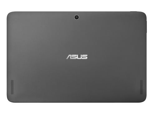 ASUS Transformer Book T100HA-FU006T-BE