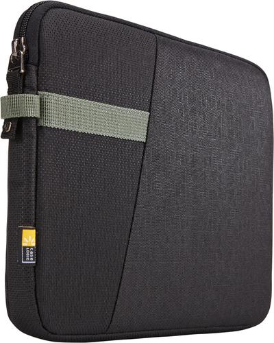 Case Logic IBRS110K 10″ Pochette Noir étui pour tablette
