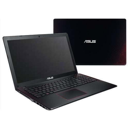 Specs Asus X550vx Ms71 Notebook 39 6 Cm 15 6 1366 X 768 Pixels 6th Gen Intel Core I7 8 Gb Ddr4 Sdram 1000 Gb Hdd Nvidia Geforce Gtx 950m Windows 10 Black X550vx Ms71
