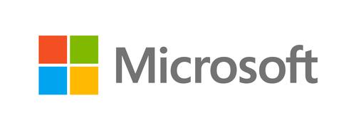 Microsoft Windows Server 2016 Essential´s