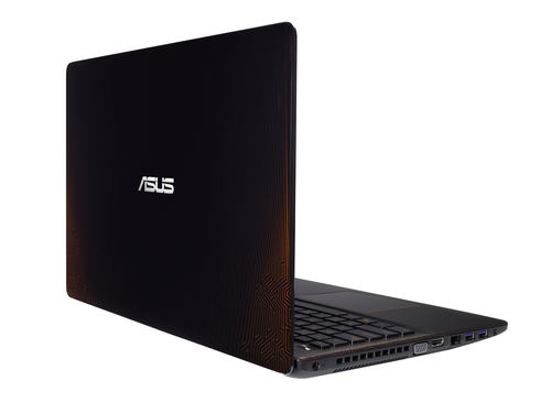 Product Datasheet Asus X550vx Dm254dc Notebook 39 6 Cm 15 6 1920 X 1080 Pixels 6th Gen Intel Core I7 4 Gb Ddr4 Sdram 1000 Gb Hdd Nvidia Geforce Gtx 950m Freedos Black X550vx Dm254dc
