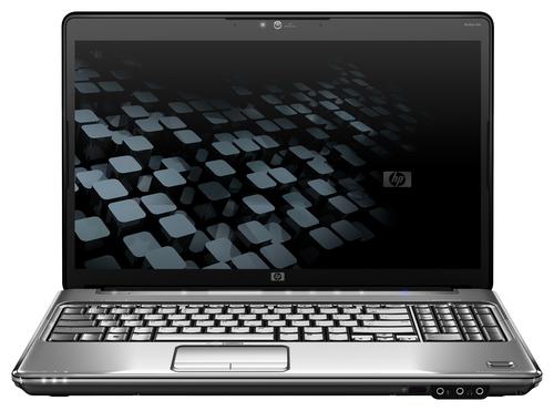 HP Pavilion 15-AB Series Complete Screw Set W// x2 Black Bezel Screw Covers