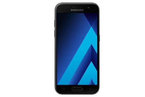 Cyanogenmod 9 For Samsung Galaxy A3 2016 SM-A310F 35638256_7513316601