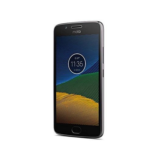 Motorola 5