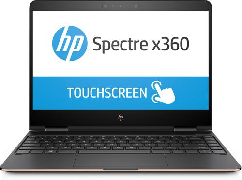 HP Spectre x360 13-ac054na