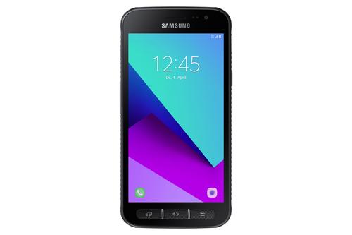 Samsung SM-G390F