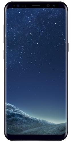 Samsung SM-G955F