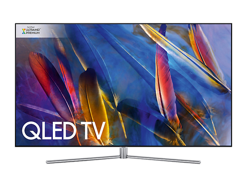 Samsung QE49Q7FAMT LED TV