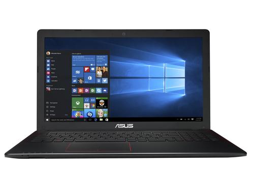 Specs Asus X550vx Dm484t Notebook 39 6 Cm 15 6 1920 X 1080 Pixels 7th Gen Intel Core I7 8 Gb Ddr4 Sdram 1128 Gb Hdd Ssd Nvidia Geforce Gtx 950m Windows 10 Home Black X550vx Dm484t