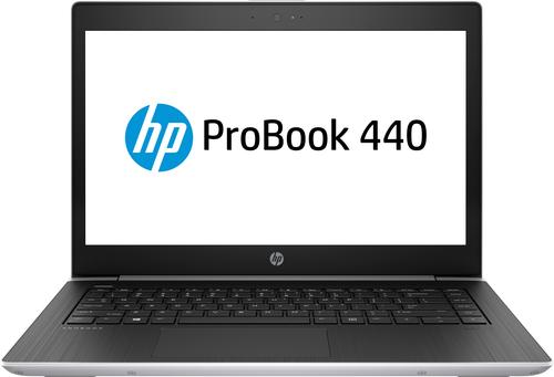 HP ProBook 440 G5 1.60GHz i5-8250U 14Zoll 1920 x 1080 (Full HD)
