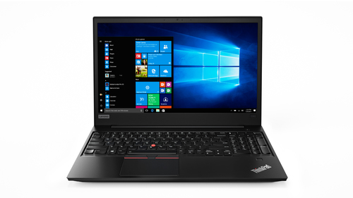 Lenovo ThinkPad E580 1.80GHz i7-8550U 15.6Zoll 1920 x 1080Pixel