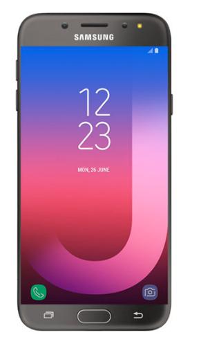 Specs Samsung Galaxy J7 Pro Sm J730 14 Cm 5 5 3 Gb 64 Gb Single Sim 4g Micro Usb Black 3600 Mah Smartphones J7pro 64gb Bk