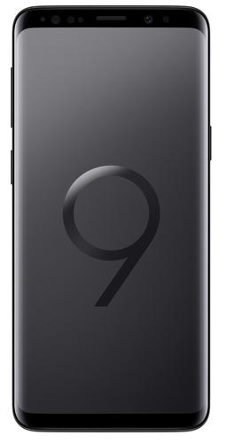 Samsung SM-G960F