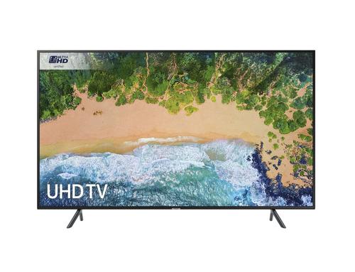 """Samsung UE49NU7100K 7 Series - 49"""" LED TV"""
