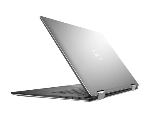 Laptop 2 en 1