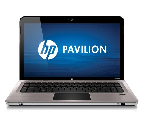 Custodia borsa a rete 15,15.4,15.6 pollici Laptop per HP Pavilion G6 DV6 HK