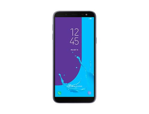 Samsung SM-J600F