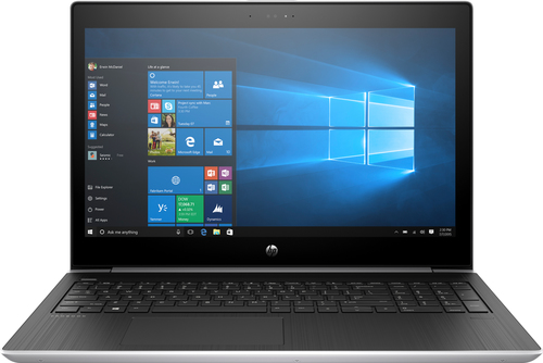 HP ProBook 450 G5 1.60GHz i5-8250U 15.6Zoll 1920 x 1080Pixel