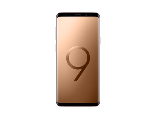 Samsung SM-G965F/DS