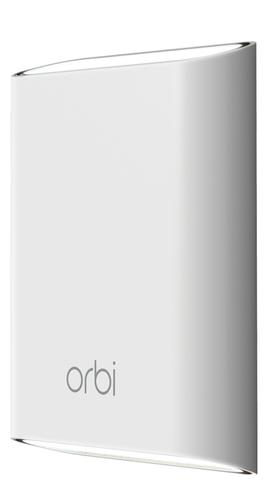 NEU: Netgear RBS50Y 3000Mbit/s Weiß WLAN Access Point
