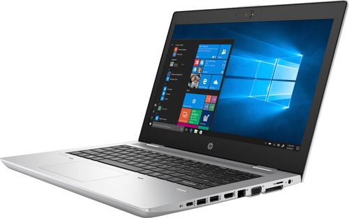 Laptop  ProBook 645 G4