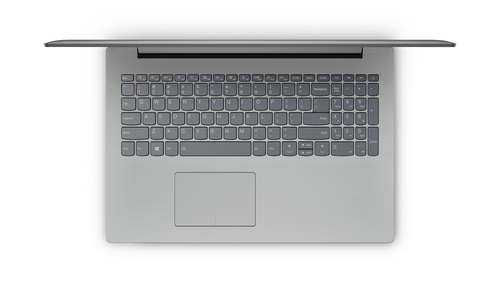 Laptop Portatil