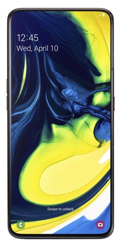 Samsung SM-A805F