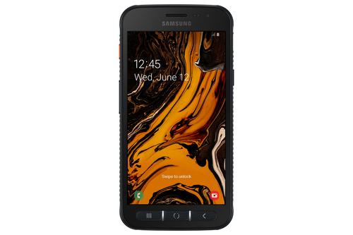 Samsung SM-G398F