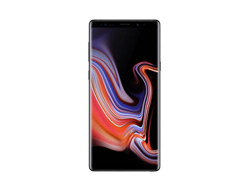 Samsung SM-N960F