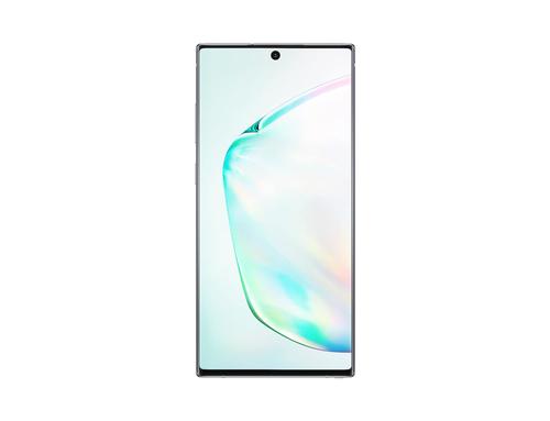 Samsung SM-N976B