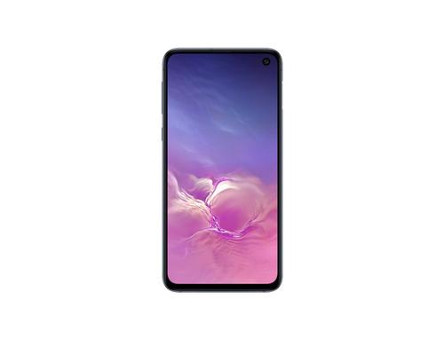 Samsung SM-G970F (Black)