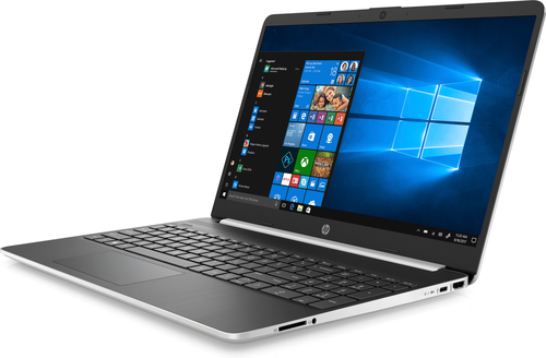 Image result for HP 15-dy1087nr - Core i7