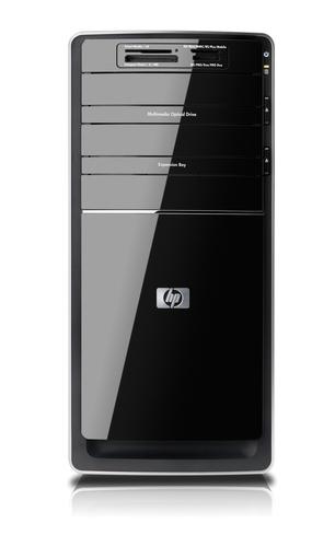 USB 2.0 Wireless WiFi Lan Card for HP-Compaq Pavilion P6793uk