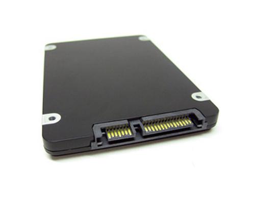 Fujitsu 256GB SATA III Série ATA III