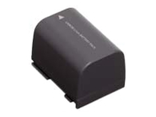 Canon Battery Li-Ion NB-2L14 f MVX200 batterie rechargeable