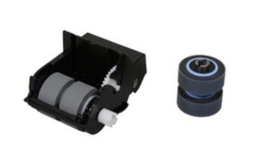 Canon 1921B001 kit d'imprimantes et scanners