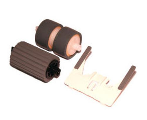 Canon 4593B004 kit d'imprimantes et scanners