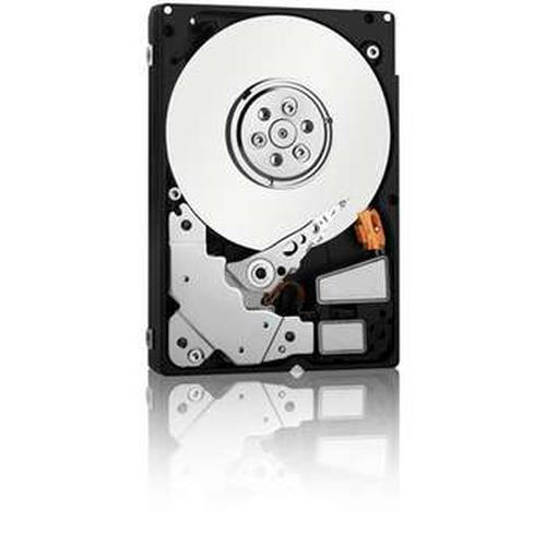 Fujitsu 2TB 3.5″ 7200 rpm SATA 6G 2000Go Série ATA III disque dur