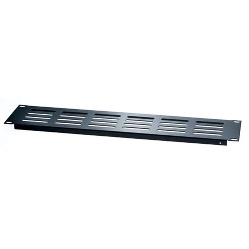 Chief EVP-1 Noir accessoire de racks