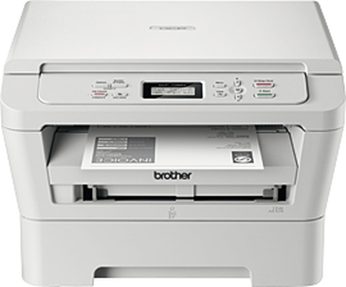 Brother DCP-7055W Multifunktionsgerät