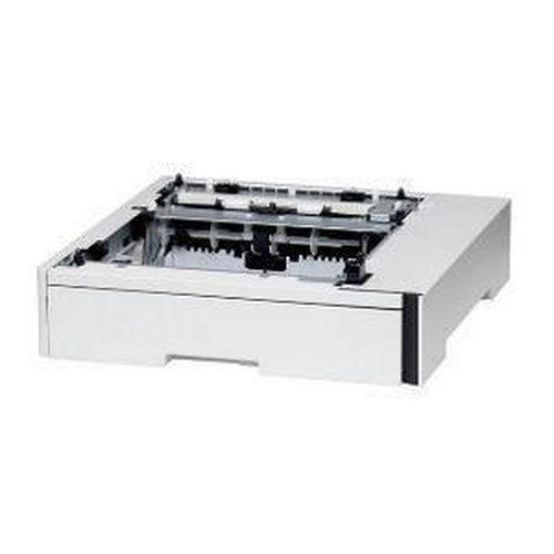 Canon 0732A024AA Chargeur de documents automatique (ADF) 250feuilles