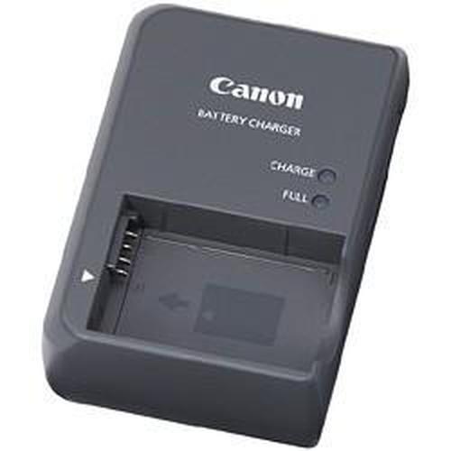 Canon CB-2LZE