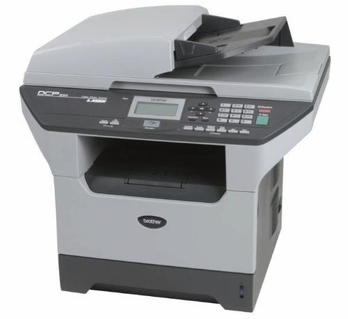 Brother DCP-8065DN Multifunktionsgerät
